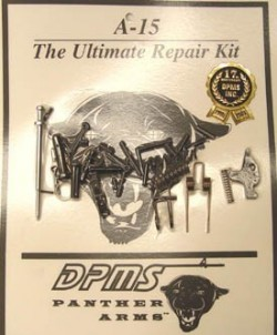 Ultimate Repair Kit - Product Image