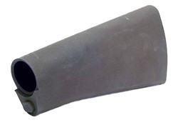 A2 Buttstock - Product Image