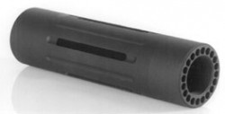 "7-1/4"" Carbine Vented Free Float Tube - Product Image"