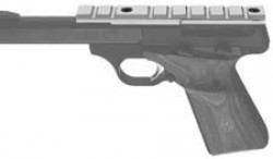 Buckmark .22 Caliber Pistol - Product Image