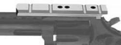 TAURUS Large Frame   Revolvers M44 / 608 / RAGING BULL 454 CASULL - Product Image