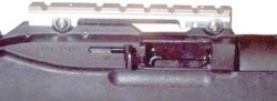 RUGER Mini 14 Ranch Rifle, Deerfield Mini 30, PC-40, PC-9, P Series Carbine and 10/22 Magnum - Product Image