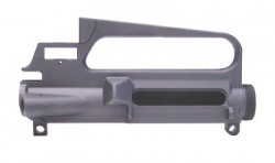 A2 Stripped Upper - Product Image