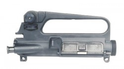 A2 Upper Complete - Product Image