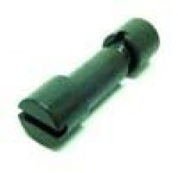 Offset Screw & Nut - Product Image