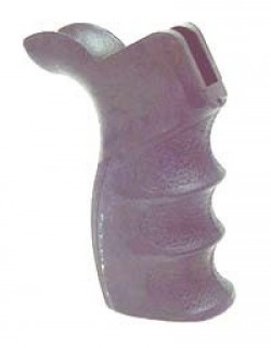 G27 Tactical Grip - Product Image