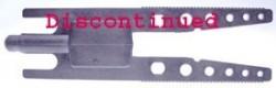 Standard Demooner - Product Image