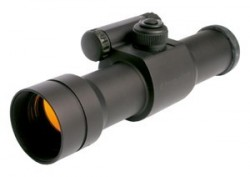 Aimpoint 9000SC - Product Image