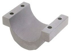 Spacer for QRW or QRP - Product Image
