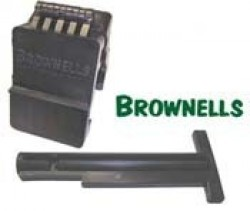 Action Block by Brownell's - Product Image