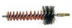 Chamber Brush - Product Image