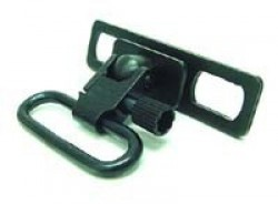 #5 Harris Adapter - Product Image