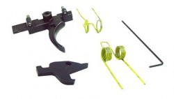 J-P Match Trigger - Product Image