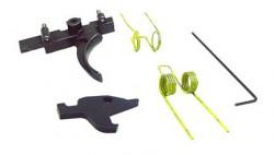 J-P Match Trigger - Product Image