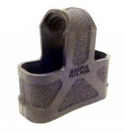 Magpul - Product Image