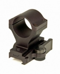 Tactical Multi-Mount Sight System - Product Image