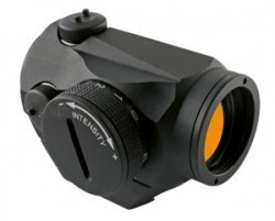 Aimpoint Micro T-1 - Product Image