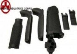 Magpul Maid Grip - Product Image