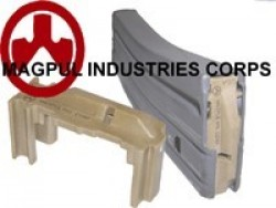 Magpul Self Leveling Follower - Product Image