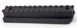 IOR Valdada A3 Riser - Product Image