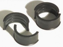 "IOR 30mm to 1"" Rings Inserts - Product Image"