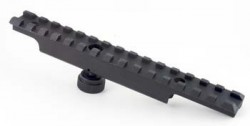 AR15/M16 Carry Handle Mount - Product Image