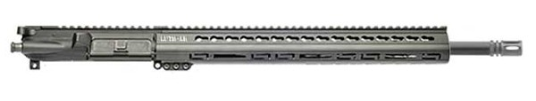 "18"" Mark 12 Complete Upper Barrel Assembly - Product Image"