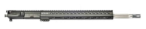 "20"" BULL BARREL COMPLETE UPPER BARREL RECEIVER ASSEMBLY - Product Image"