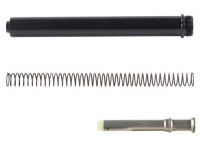 .308 Mil-Spec Carbine Buffer Tube Assembly - Product Image