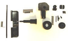 A2 Upper Receiver Parts Kit (Charge Handle Not Included) - Product Image