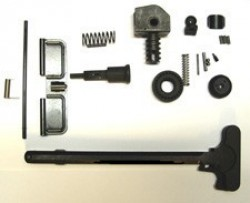 A2 Upper Receiver Parts Kit (Complete) - Product Image
