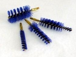 AR-10 .308 Cleaning Brushes - Product Image
