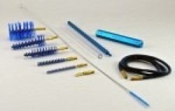 AR15 and AR10 Complete Cleaning Kits    - Product Image