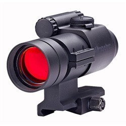 Aimpoint Carbine Optic - Product Image