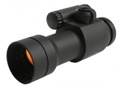 Aimpoint Comp C3 - Product Image