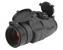 Aimpoint Comp M3 - Product Image