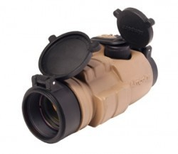 Aimpoint Comp ML3 - Product Image