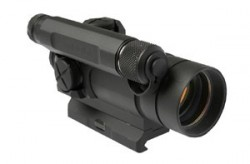 Aimpoint M4 - Product Image