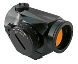 Aimpoint Micro H-1 - Product Image