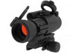 Aimpoint Patrol Rifle Optic - Product Image