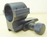 Aimpoint Mounts & Rings