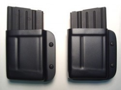 Armalite 308 Mag Pouch - Product Image