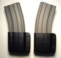 Blade Tech .223/5.56 Mag Pouch - Product Image