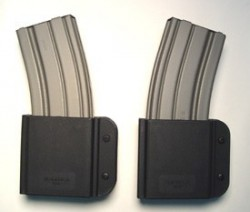 Blade-Tech AR-15/ M-16 Mag Pouch - Product Image