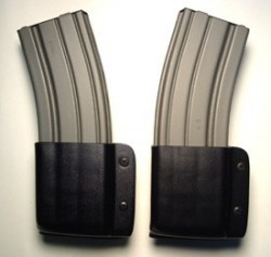 Blade Tech AR-15 Mag Pouch - Product Image