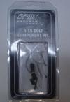 AR15 Parts Kits