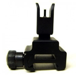 Clamp on Front Sight - Product Image