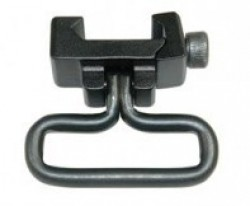 Clamp on Sling Adapter - Product Image