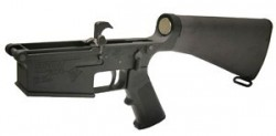 DPMS .308 Lower Assembly Complete - Product Image