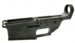 DPMS .308 Stripped Lower - Product Image